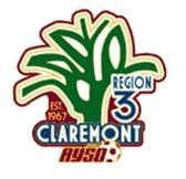 claremont-3-2.jpg