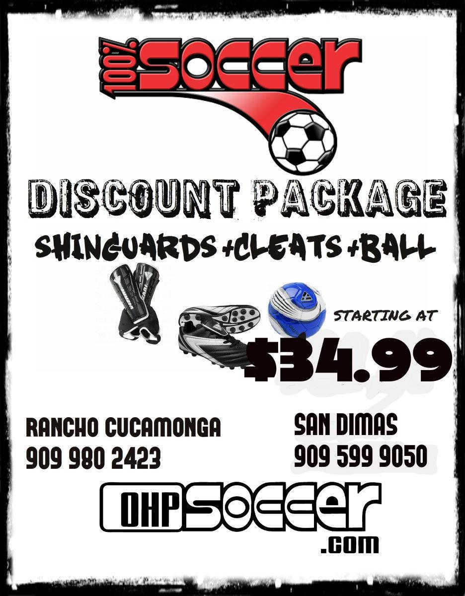 discount-package-1-.jpg