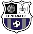 fontana-fc.png