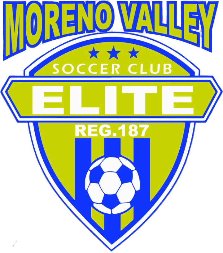 moreno-valley-elite.jpg